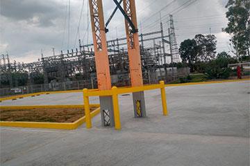 planta industrial 1