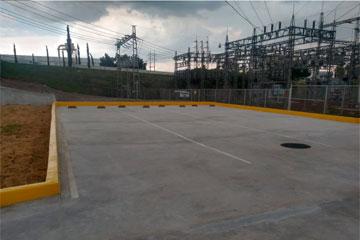 planta industrial2